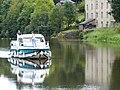 Canal de l'Oust à Josselin 03.jpg