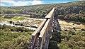 Canal des eaux sur le Pont du Gard.jpg