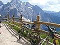 Canazei, Province of Trento, Italy - panoramio (2).jpg
