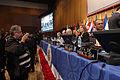 Canciller Eda Rivas presidió ceremonia de instalación de la 44ª Asamblea General de la OEA (14345270184).jpg