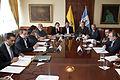Canciller de Guatemala visita Ecuador (10331178255).jpg