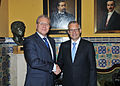 Canciller se reunió con Ministro de Comercio Internacional de Canadá (14731472930).jpg