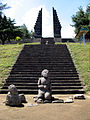 Candi Ceto Lower Terrace, Surakarta 1252.jpg