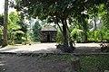 Candi Wringin Branjang (Wringin Branjang Temple) - panoramio (1).jpg