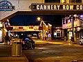 Cannery Row at night VIII.jpg