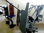 Cannone Breda 20mm Mod. 40 R.M.2.jpg