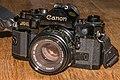 Canon A-1 JM.jpg