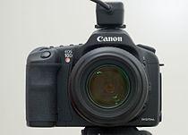 Canon EOS 10D.jpg