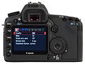 Canon EOS 5D Mark II back.jpg
