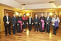 Canonización Monseñor Romero- Vaticano (3) (43459384710).jpg