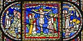 Canterbury Cathedral east window detail (37553101610).jpg