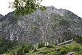 Canton de Schwytz - panoramio (33).jpg