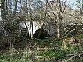 Cantray Bridge - geograph.org.uk - 372695.jpg