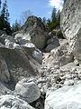 Canyon im Wimbachtal.JPG
