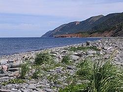 Cape Breton 03.jpg
