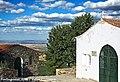 Capela da Marofa - Serra da Marofa - Portugal (9534276244).jpg
