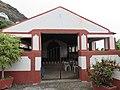 Capela de Nossa Senhora dos Anjos, Canhas, Madeira - IMG 8628.jpg