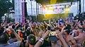 Capital Pride Festival Concert DC Washington DC USA 57208 (18844841611).jpg