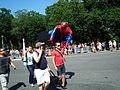 Capital Pride Parade DC 2013 (9063963017).jpg