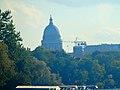 Capitol - panoramio (7).jpg
