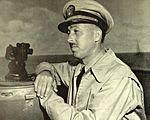 Captain Frank Akers (USN).jpg