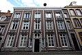 Capucijnenstraat 57, Maastricht, Netherlands - panoramio (2).jpg