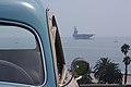 Car and Ship (2815296103).jpg