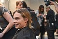 Cara Delevingne Backstage at Prada.jpg
