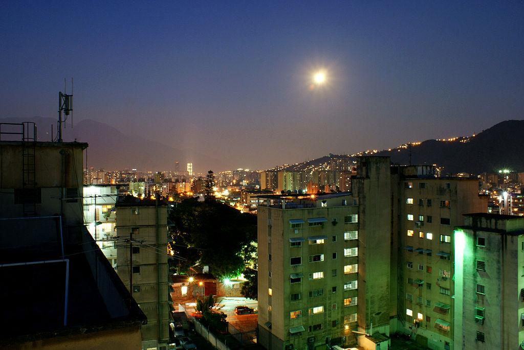 Caracas 2.jpg