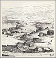 Caracoles, antofagasta, 1872.jpg