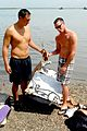 Cardboard Box Boat Regatta DVIDS94254.jpg