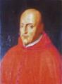 Cardeal D. Henrique - Série Régia do Palácio das Necessidades (séc. XVII).png