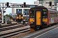Cardiff Central (381782978).jpg