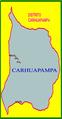 Carhuapampa.png