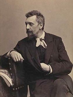 Carl Bloch by Christensen & Zahrtmann.jpg