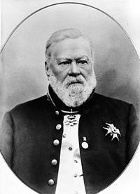 Carl Frederik Motzfeldt (1808 - 1902) (17377226222).jpg