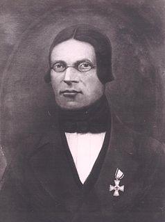 Carl Sprengel German botanist