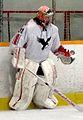 Carleton goalie 2013.JPG