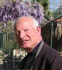 Carlo Cecchitelli OFM.jpg