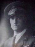 Carlo Pezzani MD.png