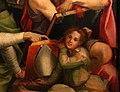 Carlo portelli, disputa sull'immacolata concezione, 1555 (fi, s. croce) 10.jpg