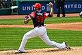 Carlos Carrasco, MLB Players Weekend.jpg
