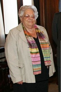 Member of Argentine Supreme Court of Justice