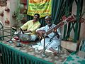 Carnatic Music (132527502).jpg