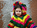 Carnaval de Podence 2008 6.jpg