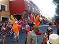 Carnaval de Tlaxcala 2017 006.jpg