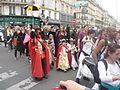 Carnaval des Femmes 2014 - P1260386.JPG