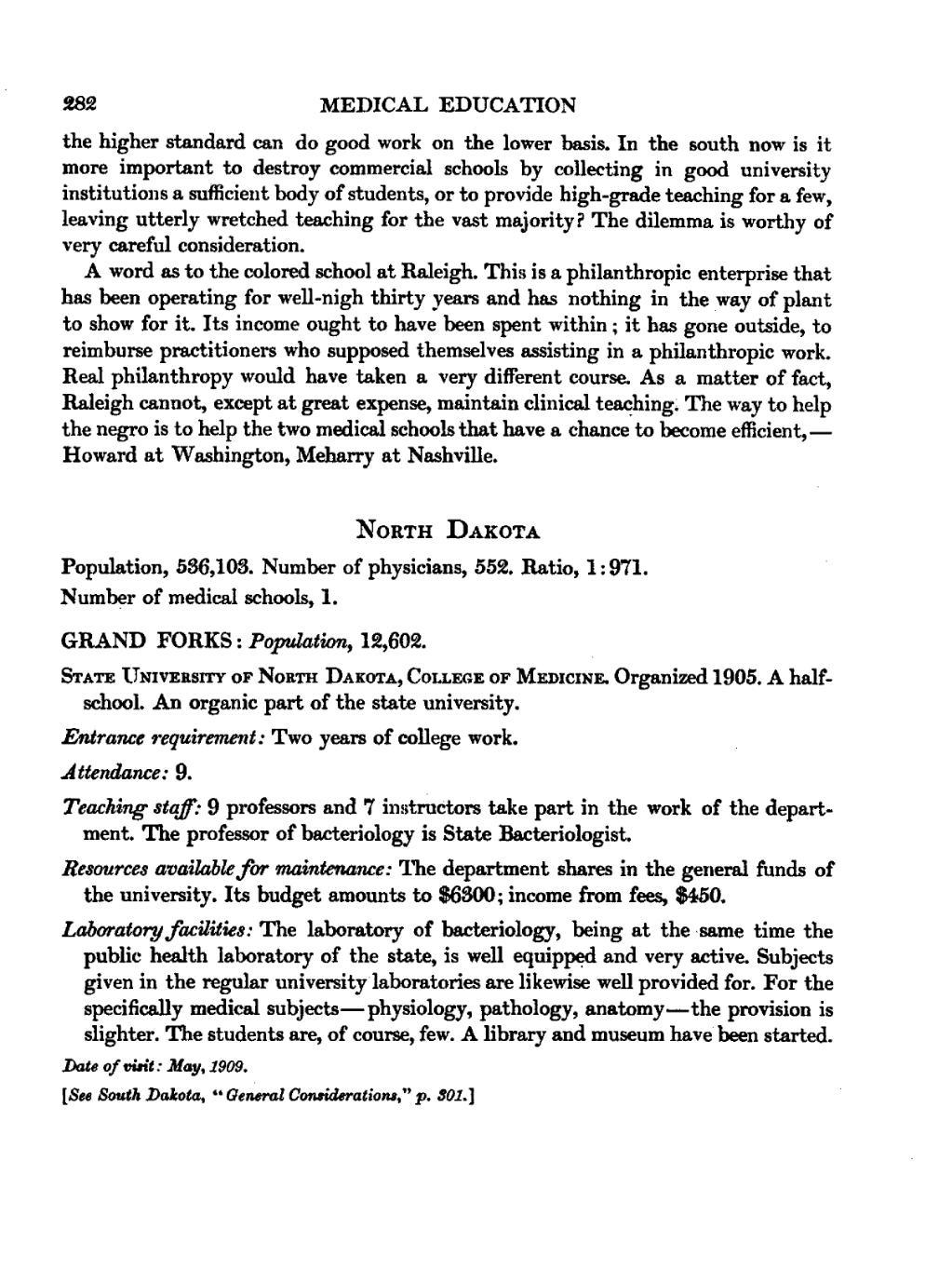 Page:Carnegie Flexner Report.djvu/300 - Wikisource, the free online ...