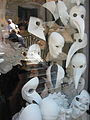 Carnevale Beak Doctor Masks.jpg