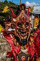 Carnival-3415.jpg